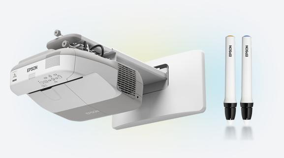 jump in! | Interaktívny projektor Epson, interaktívne projektory Epson a digitálny obsah najvýhodnejšie od profesionálov so srdcom.