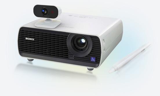 jump in! | Interaktívny projektor Sony, interaktívne projektory Sony a digitálny obsah najvýhodnejšie od profesionálov so srdcom.